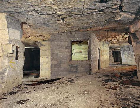 Backyard Depot Salem Ma Homes For Sale With Underground Bunkers Joy Studio