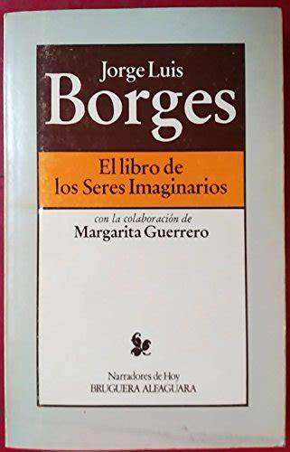 libro los enamoramientos spanish edition maxleason3 on amazon com marketplace sellerratings com