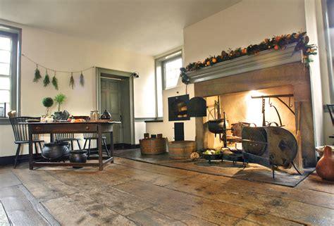 interiors furnishings
