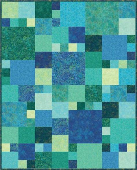 quilt pattern modern modern quilt patterns tips for beginners