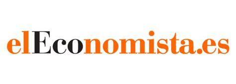 el economista camuflado la 8484605361 eleconomista se sit 250 a a la cabeza de las webs financieras de m 233 xico y colombia economiahoy mx