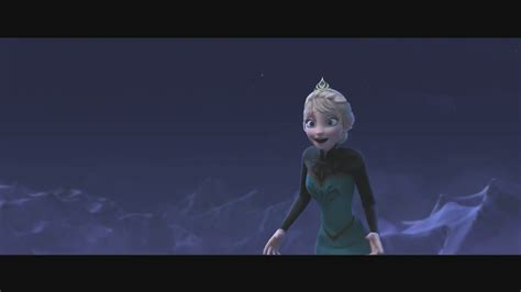 film frozen full movie bahasa indonesia frozen music video screencaps frozen photo 36107510