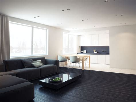 q2 apartment by modom keribrownhomes