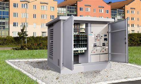 cabine elettriche di trasformazione cabine di trasformazione in mt alma impianti