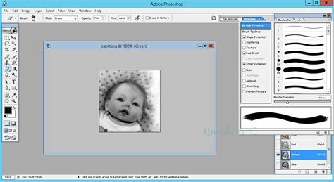 adobe photoshop 7 0 free download full version for ubuntu adobe photoshop 7 0 download setup for free webforpc