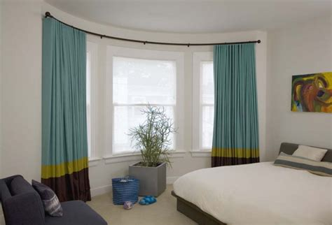 Curtains For Playroom Room Design Ideas With Pictures Room Window Curtains Room Window Curtains Your