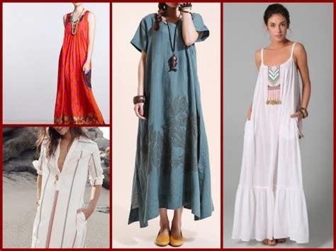 Vinolia Maxy Dress Hq 1 11 cool summer ideas trendy maxi dress