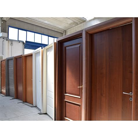porte interne salerno porte in legno interne ed esterne porte blindate salerno