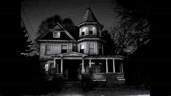 schtiffles ghost house