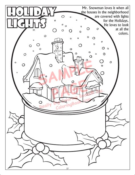coloring pages winter wonderland coloring book publishers our winter wonderland coloring book
