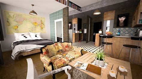 apartamentos en londres la mejor opcion de alojamiento centrico  barato