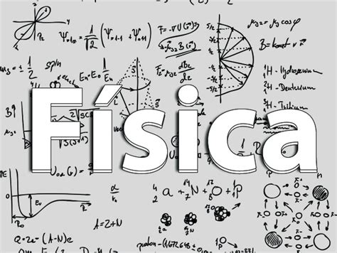 formulas de fisica elemental f 237 sica minist 233 rio da educa 231 227 o