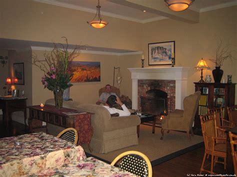 gables inn sausalito sausalito an und unterkunft 2007 gables inn sausalito