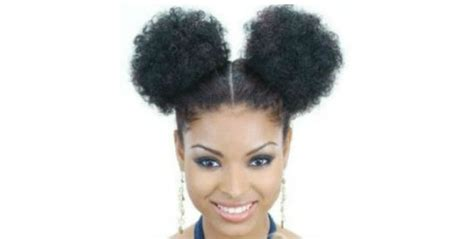 hairstyles for afro textured hair 5 simple yet catchy afro textured hairstyles