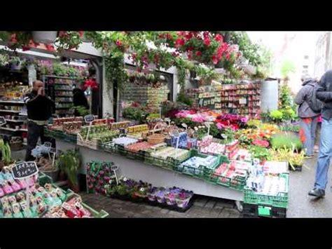 aalsmeer mercato dei fiori aalsmeer flower market doovi