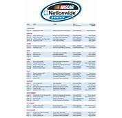 Nascar Racing Online Series Jeu PC  Images Vid&233os Astuces Et