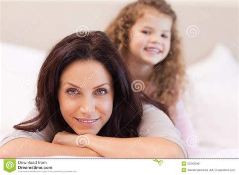 cojiendo con la mama y la hija relato cojiendo con mi hijo home design idea
