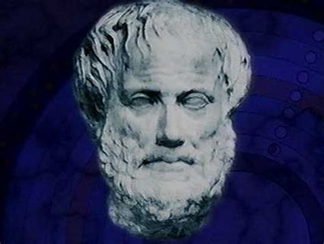 aristotle biography facts galileo biography discoveries facts britannica com