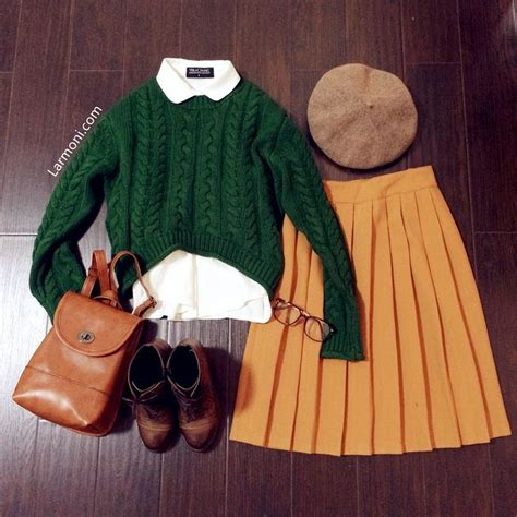 25 best ideas about vintage clothing on