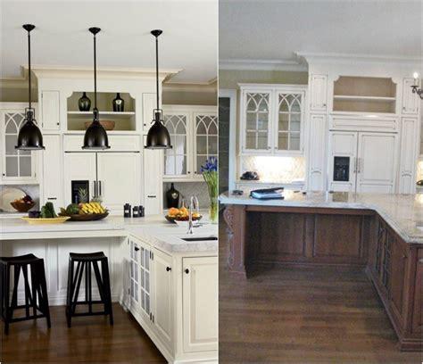 moderniser une cuisine en bois 3684 moderniser cuisine bois simple gallery of cuisine