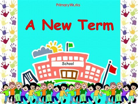 new year powerpoint for ks2 new year story powerpoint ks2 28 images new year story