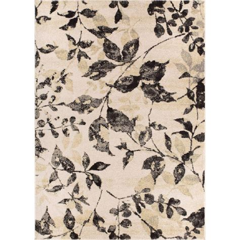 well woven sydney vintage crosby blue 7 ft well woven dulcet zebra ivory 5 ft x 7 ft 2 in animal print area rug 18025 the home depot