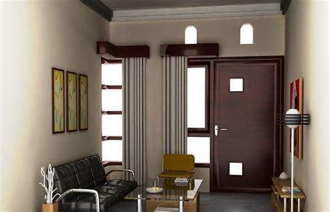 design minimalis rumah 20 design interior rumah minimalis terbaru 2018 desain