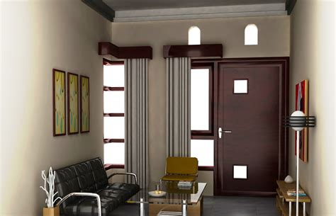 design interior rumah minimalis klasik 20 design interior rumah minimalis terbaru 2018 desain