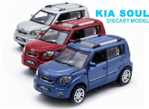 Kia Cheapest Model Get Cheap Kia Models Aliexpress Alibaba