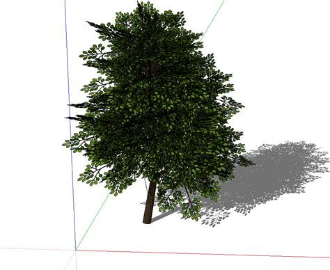 3d warehouse trees won t download sketchup sketchup