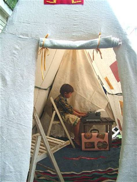 swing blog turn your old swing set into a play fort small world land