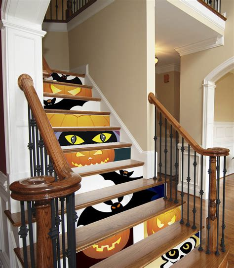 cool halloween decorations to make at home 10 ways of upping the ante this halloween terrys fabrics