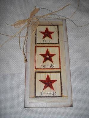 primitive americana barn star wall decor home decor 17 best ideas about country wall art on pinterest