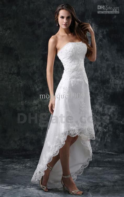 hochzeitskleid chagner schnitt brautkleid brautkleid braut und hochzeitskleid
