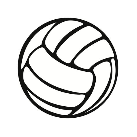 free printable volleyball pictures volleyball clipart free printable clipart panda free