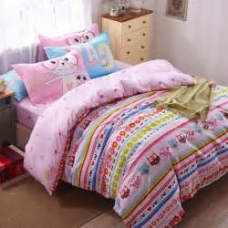 owl comforter set owl bedding set owl comforter set with awasome