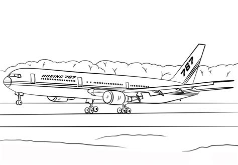 coloring pages airplanes jets 77 airplane coloring page airplane coloring pages