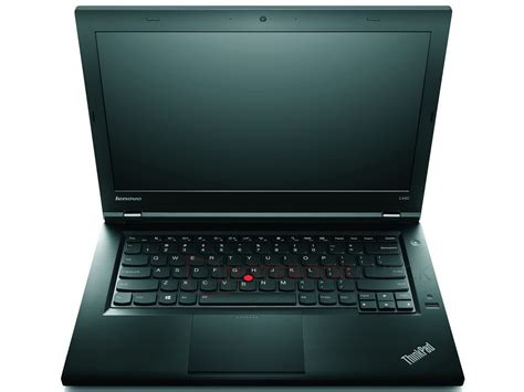 review lenovo thinkpad l440 notebook notebookcheck net reviews