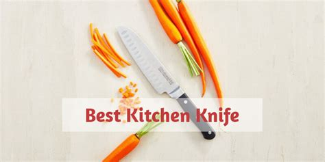 compare kitchen knives 2018 best kitchen knife reviews update 2018