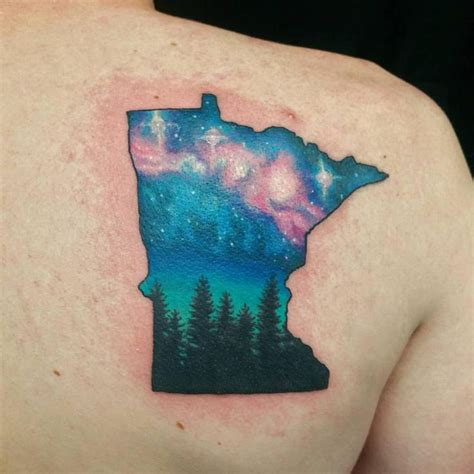 mpls tattoo 25 best ideas about minnesota on
