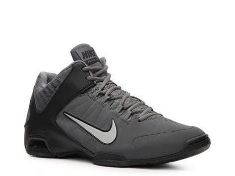 nike basketball shoes wide nike air visi pro memes