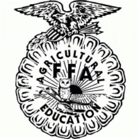 emblem black and white ffa emblem black and white search ffa