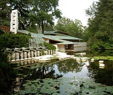 frank lloyd wright alden b dow and 13 other famous 17 best images about alden b dow architect on pinterest
