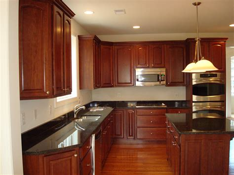 Kitchen Counter Cabinet by Kitchens And Bathrooms Renovation Kitchen Remodeling