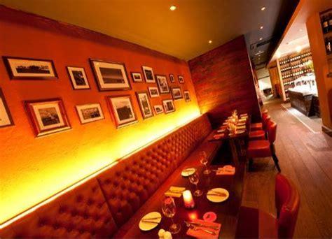 new year restaurant leeds fazenda rodizio bar grill leeds restaurant reviews