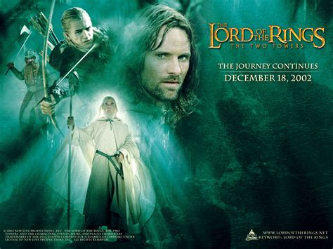 Lord Of The Rings L by Lord Of The Rings Lord Of The Rings Wallpaper 5850832