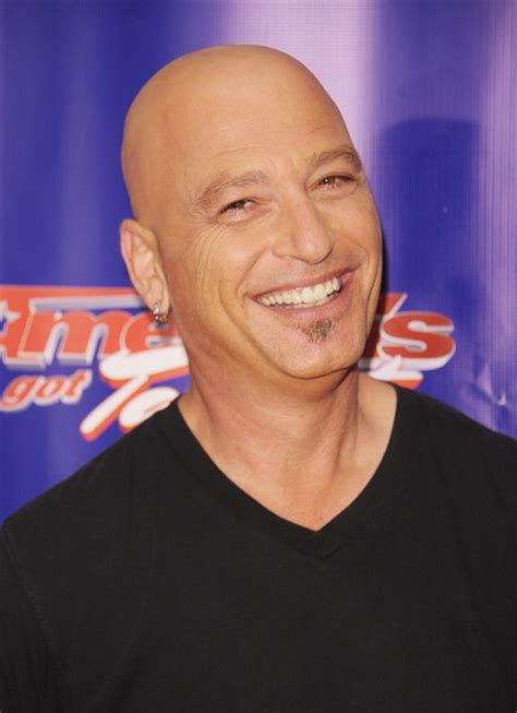 Howie Howie Howie by Howie Mandel Pictures Quot America S Got Talent Quot Post Show