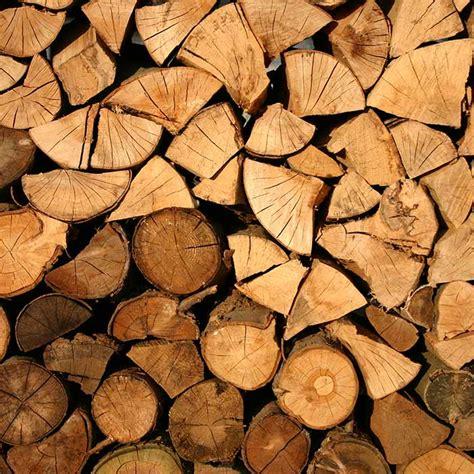 Entreposer Bois De Chauffage 4736 by Livraison De Bois De Chauffage 224 Soustons Et Vieux Boucau