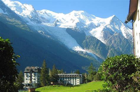 Mont Blanc 1189 15 Leny螻g 246 Z蜻 Turista 250 Tvonal A Vil 225 Gban Ecolounge