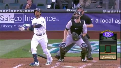 ken griffey jr swing slow motion left handed swings of beauty doovi